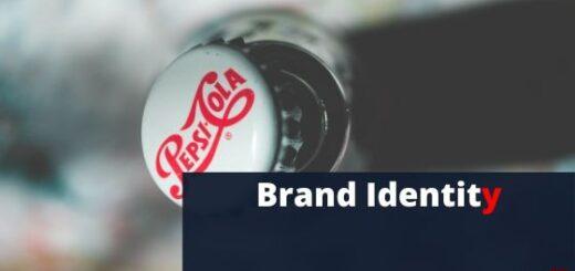 Brand identity -cos'è
