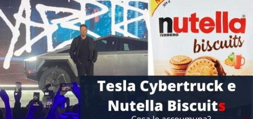Tesla-cybertruck-nutella-biscuits