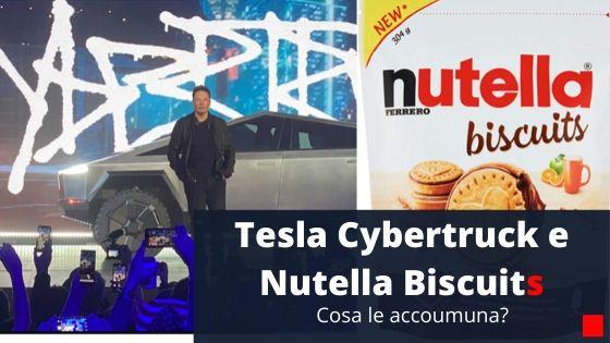 Tesla-cybertruck-nutella-biscuits