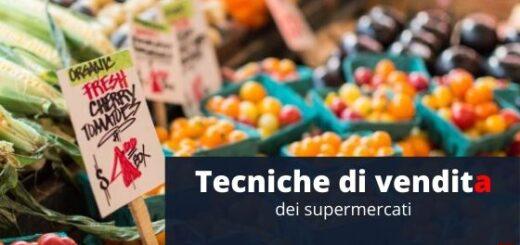 Tecniche-di-vendita-dei-supermercati