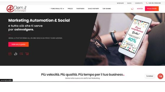 Landing-page-cosa-è-differenza-con-home-page